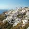 Santorini-014-oia