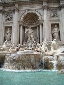 Roma-026-fontana-di-trevi