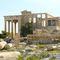 Atenas-05-acropoles