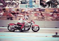 Racing von Luca Mattioli