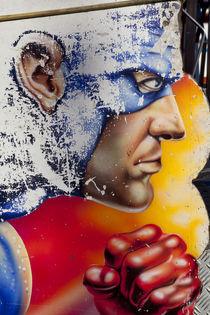 Superhero-9651