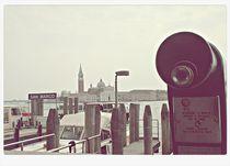 Venice by Manuela Russo