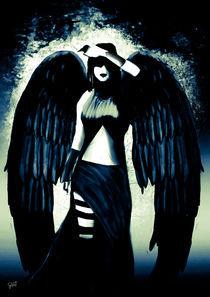 Angel-3