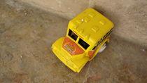 Ambulance by tariq3d