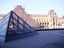 Paris-05-louvre