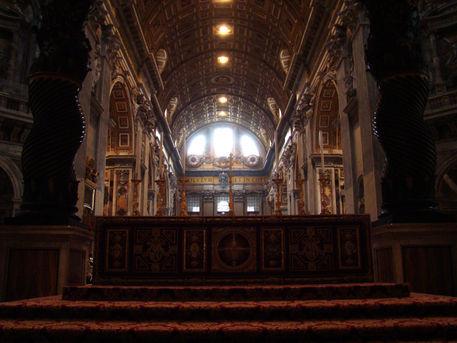 Roma-05-basilicasaopedro