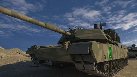 Cam-02-tank-back-00052
