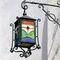 Hanging-lantern-print