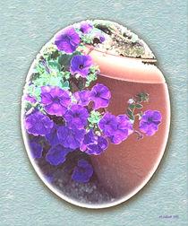 Petunias-in-a-pot-print