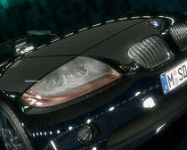 BMW by tariq3d