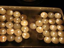 Candles von tariq3d