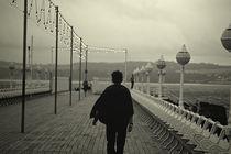 The Path by Mark Vasilkov
