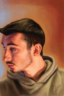 Portraity