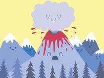 Volcano2-fp