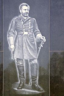 USA Civil War Gen Grant_0583 by Dennis Tarnay Jr
