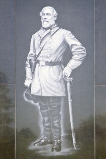 CSA Civil War Gen Lee_0582 by Dennis Tarnay Jr