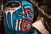 Nuuk Maya by Christian Archibold