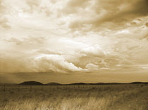 african landscapes by james smit