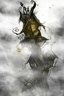 Halloween07ok