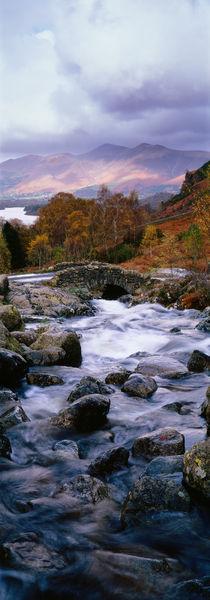 Ashness Bridge, Cumbria