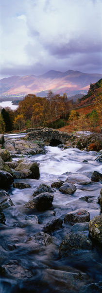 Ashness Bridge, Cumbria von Craig Joiner