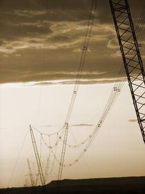 powerlines von james smit