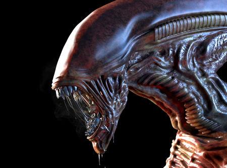 Hd-alien-breath