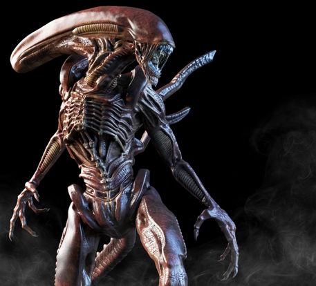 Hd-alien-disturbed