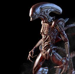Hd-alien-stand-alone