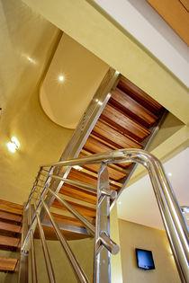 interior design by NourYas Arts