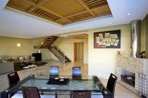 Interior design 4 by NourYas Arts