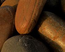 stones by james smit