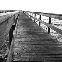 old pier by james smit