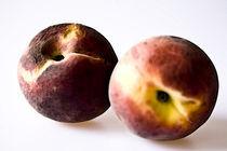 Peaches by Oezen  Gider