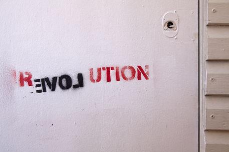 Revolution-9935