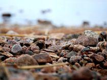 Steine von tinadefortunata
