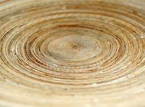 Quadratur des Kreises von tinadefortunata
