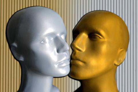 Kopfpaar7