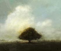 Tree by Ivan Tao