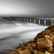 jetty by james smit