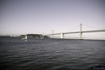 San Francisco von Federico C.