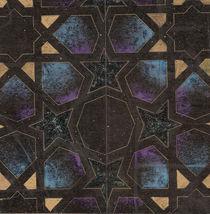Mosaique by NourYas Arts