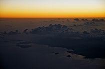 Viti Levu, Fiji by Mike Rudzinski