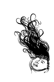 Windy Hair von Barondzines Baron Pollak