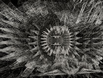Wire Meshes by David Bodenstein