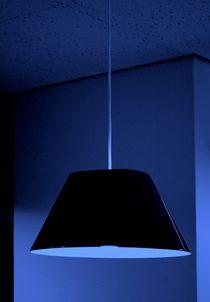 Lampe von tinadefortunata