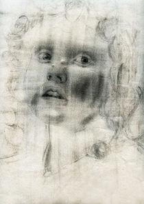 Sketch-of-child