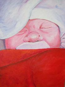 Bebe by NourYas Arts