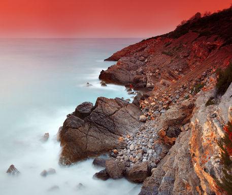 Spain-sea-1