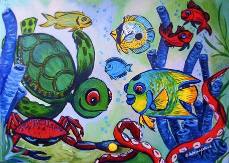 Angelfish-reef-copy